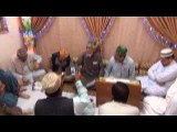 Muhammad Farooq Warsi Sahib~Urdu Naat~Naseeb Un صل الله عليه واله وسلم ki ata se sawar tey rahna diloun main aks e madina utar tey rahna