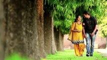 New Punjabi Songs 2015 Tenu Bhul Java Deepak Dhillon Latest Punjabi Songs 2015