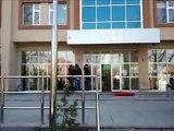 Gazi Üniversitesi Hukuk Fakültesi 2