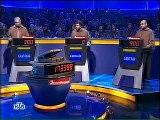 staroetv.su / Своя игра (НТВ, 04.03.2007) Анатолий Белкин - Александр Либер - Дмитрий Лурье