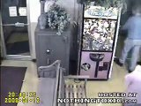 baby stuck in a washing machine-baby stuck in washing machine video-baby stuck in claw machine-how to stuck yourself in machine