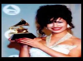 SELENA QUINTANILLA PEREZ: I could fall in Love (Tribute)