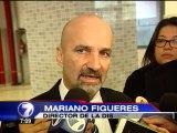 Mariano Figueres anuncia una DIS más transparente