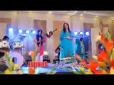 Sara Sahar Pashto New Hits Song 2015 Zindagi Me Shwala Grana Che Da Na Wenam