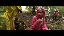Die Antwoord - Umshini Wam (A Short Film)