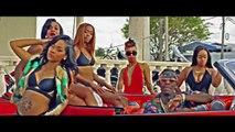 RICH HOMIE QUAN  Flex  (Ooh, Ooh, Ooh) Official Video 2015