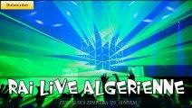 Compilation Live Mars 2015 Deejay badro Rai Mix 100%