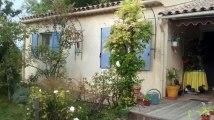 A vendre - Maison - LES MEES (04190) - 5 pièces - 128m²