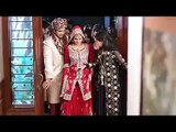 Susral Meri Behen Ka Episode 17 Promo on Geo Tv
