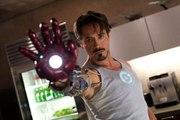 Bande-annonce : La Bande annonce d'Iron Man commentée