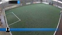 But de titi (13-10) - titi Vs toto - 01/04/15 16:15 - ligue test - Pau Soccer Park