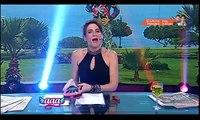 AMOR AMOR AMOR 01-04-2015 :  Zapping TV - Diviértete con los bloppers de Amor Amor Amor