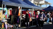 The Glades Arts & Produce Markets and Events - The Glades at Byford
