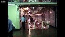 Strangeways - Britain's Toughest Prison Riot [couchtripper]