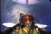 UFOs documentary Engineering NEW 2014 Full Documentary ufo documentaries