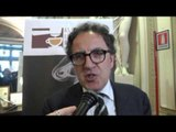 """Napoli - Nasce l'associazione """"Espresso Napoletano"""" (02.04.15)"""