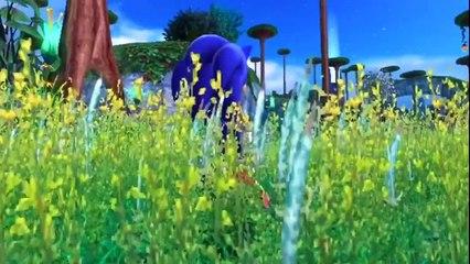 Sonic The Edgehog Le Saviez Vous Suivez Le Geek 18 Aienkei