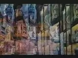 Akira de Katsuhiro Ôtomo - Bande-annonce