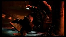 WWE Immortals : gameplay avec Roman Reigns (iOS / Android)