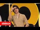 Kar rha ha abhi tak Wafa ka zikar - DJ Mohsin Abbas Haider in Mazak Raat - Urdu Videos
