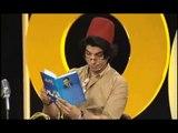 Hum hue Tum Hue k Meer hue - DJ Mohsin Abbas Haider in Mazak Raat - Urdu Videos