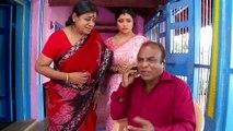 Nadhaswaram நாதஸ்வரம் Episode - 1325 (02-04-15)