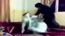arab funny videos arab fail funny arab funny arabic people arab funny video clips arab pranks