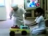 Funny arab compilation New Arab funny fails videos funny Arabic New 2014