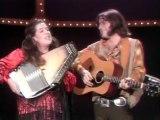 Cass Elliot feat. John B.Sebastian - Darlin' companion ( Mama Cass TV Show June 26 1969)