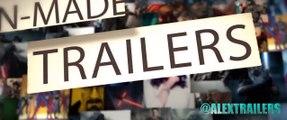 Marvels Spider Man Movie 2017 Trailer Logan Lerman Venom Carnage