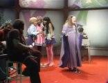 Cass Elliot - California dreamin'/Monday monday  (Mama Cass Tv Show June 26 1969)