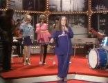 Cass Elliot - Dancing in the street (Mama Cass Tv Show June 26 1969)