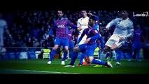 Cristiano Ronaldo | CR7 | ► Back in Time ◄ | 2015 HD