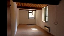 Location Vide - Appartement Nice (Vieux Nice) - 610 € / Mois