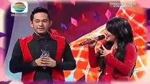 Diky Ungaran feat Lena 'Rondho Kempling' @ Konser Final 25 Besar Group 2