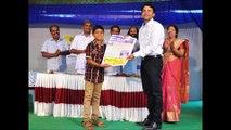 bemlp school payyanur -prijesh kannan Guinness-9544080008--