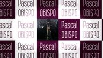Pascal Obispo - Millésimes