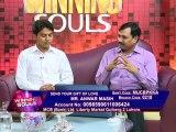Ep 693 Winning Souls (Ps. Anwar+Aslam+Ejaz+Talat+Afzal ) Daska ka Promo Hai Ned Py ) 28-06-2014_2