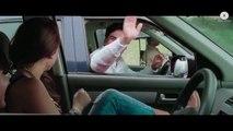 Teri Meri Kahaani HD Video Song - Arijit Singh - Gabbar Is Back [2015] Akshay Kumar - Video Dailymotion