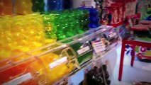 DYLAN'S CANDY BAR - Take a peek inside one of the USA's Biggest and BEST Candy Stores