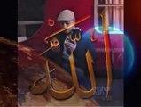 Maher zain new naats -ALLAH HE ALLAH KIA KRO BEST NAAT FULL HD