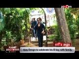 Salman Khan opts out of Anand L Rai's film, Kangana Ranaut backs out from Reema Kagti's film