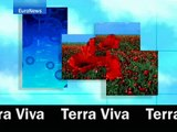 euronews Terra viva - Spectre of drought forces...