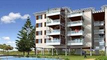 A vendre - appartement - LE LAVANDOU (83980) - 4 pièces - 85m²
