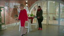 Maral- En Güzel Hikayem 5. bölüm 2. tanıtımı - Videolar - TV8