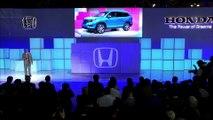 Ce qui rend Honda si cher au coeur des Américains