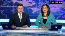 Televiziunea tătară din Crimeea a rămas fără licenţă. Uniunea Europeană solicită Rusiei să întoarcă licența de emisie singurului post TV din Crimeea care emitea în limba tătară.