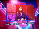 Ep 698 Winning Souls (Ps. Anwar+Nida Anwar+Ps.Amjad 04-07-2014_2