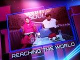 Ep 699 Winning Souls (Ps. Anwar Fazal +Nida Anwar 04-07-2014_1