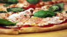 « Cook like a pro » : la pizza maison de Mario Batali'